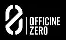 OZ Officine Zero